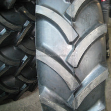Tractor tire 13.6-28 with R1 pattern Agriculture tyre for sale