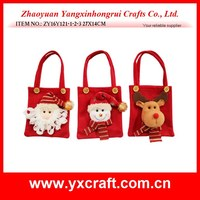 2016 christmas bag product , christmas item for Christmas