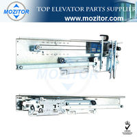Buy automatic door components in China on Alibaba.com