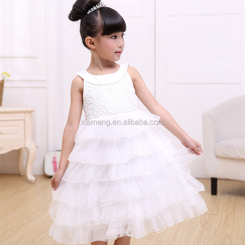Buy girls frocks & baby dresses online in India at pc-ios.tk Shop from a wide range of girls dresses & party frocks with Free Shipping 30 days returns COD View this page on Babyhug Sleeveless Frock Bow Applique - White Navy Blue.