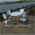 Wholesale Plastic Folding Chair Picnic Chair hot sale