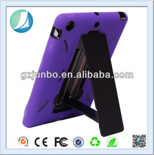 3 in 1 Tablet Rugged Cover for ipad mini