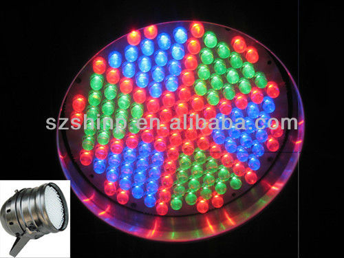 PAR 64 Light LED Par