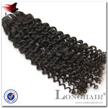Newest Human Hair Extension For Black Women