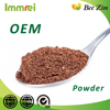 Private Label Oem Supplier Energy Supplement