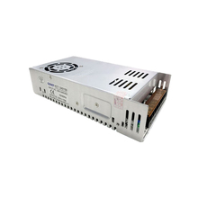 Multiple Output 360W 12V 30A Switch Power Supply for CCTV Camera and LED