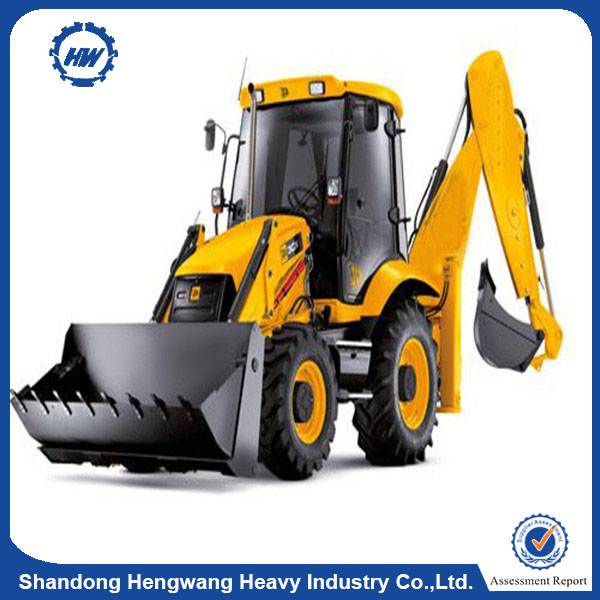 skid steer loader attachment trencher digger, mini loader, good quality