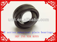 i good quality spherical joint bearing GE120ES