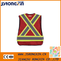 Cheap Design Own Work Safety Clothing