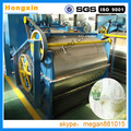 Industrial wool washing machine/wool scouring machine/wool cleaning machine 0086-15238010724