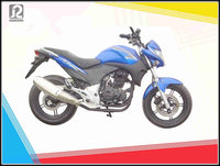 200CC/250CC/USED/AUTOMATIC/RACING/MOTORBIKE