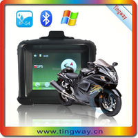 motorcycle/personal gps tracking chip