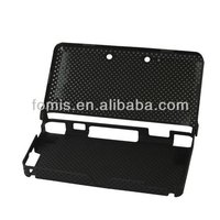 N3DS Mesh Protective Case