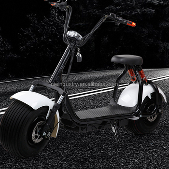 big wheel e city scooter, Electric Motorcycle for AdultElectric Motorcycle