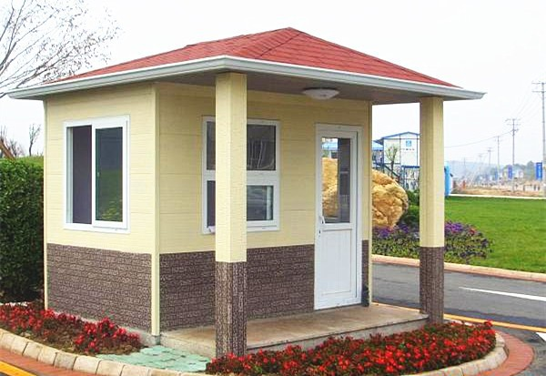 Carport,Hotel,House,Kiosk,Booth,Office,Sentry Box,Guard House,Shop,Toilet,Villa Use and Container Material container homes