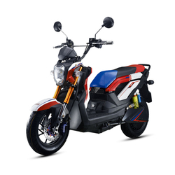Chinese Full Size Electric Motorcycle Prices
