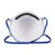 Manufacture N95 3D Personal Protective Equipment Anti Pollution Respirator Mask