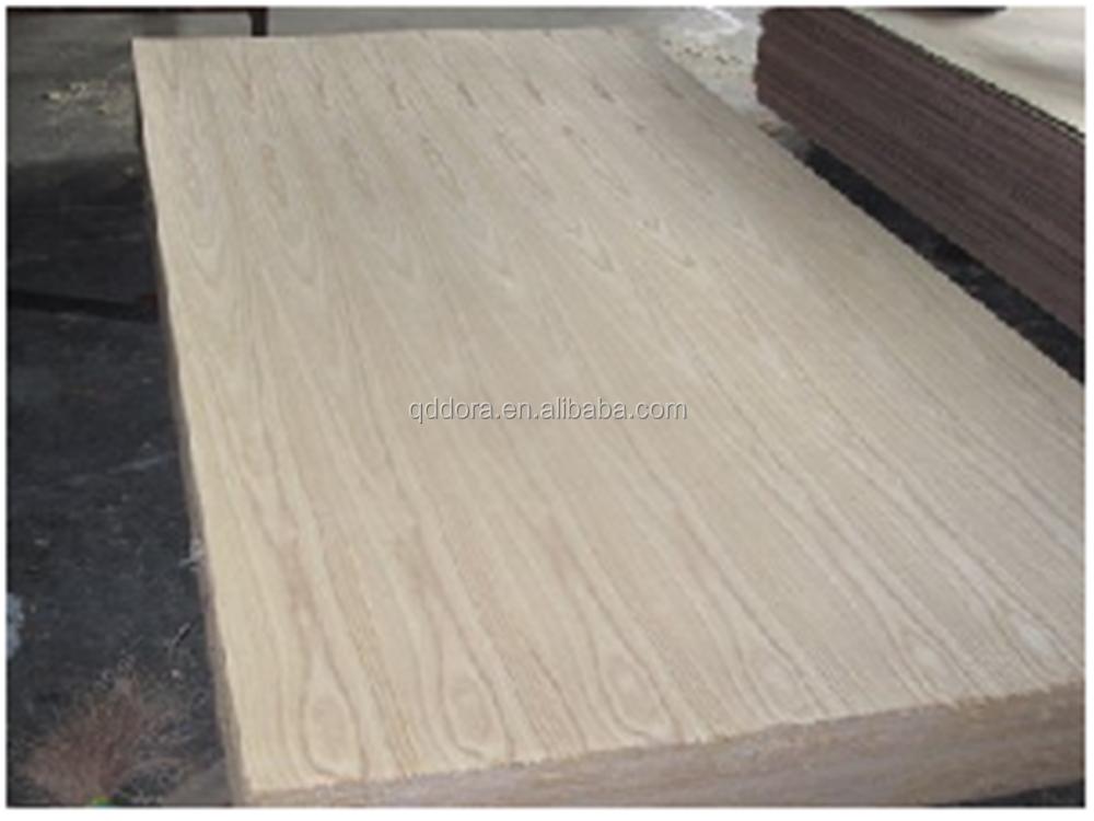 Ash Veneer Plywood ~ Ash veneer plywood in china chennai buy