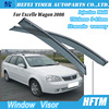 /product-detail/injection-mould-pc-car-window-wind-deflectors-window-visor-for-excelle-wagon-2008-60524640824.html