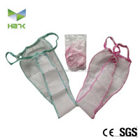 Personal Care Disposable Non Woven Disposable