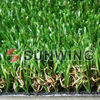2013 The annual best sale landscaping artficial grass from SUNWING