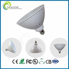 custom printed ip68 led surface mounted swimming pool light fixture 36w