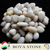hot sale pebbles stone