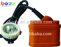 POPULAR!!!25hours KJ6LM NIMH explosion-proof coal NIMH battery KJ6LM LED coal mining lamp
