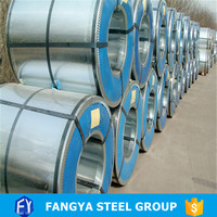competitive price cold rolled coils bangladesh metal roofing sheet tmt bars scrap