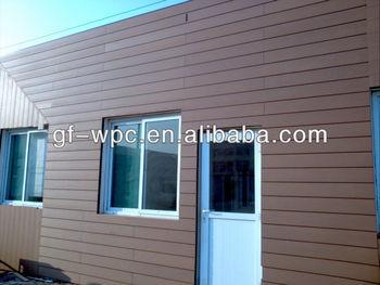 External Wood Wall Cladding Buy External Wood Wall Cladding Exterior Wood Cladding External