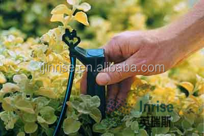 alibaba hot sell china agriculture drip irrigation system, pivot irrigation system