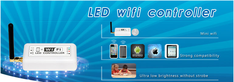 Bluetooth h3 led bulb 6v 55w,WiFi bulb lamp