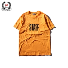 China factory OEM design material color casual style colors custom wholesale cotton t shirts