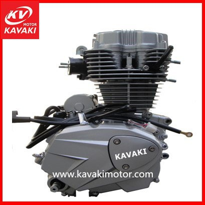 wholesale motorcycle parts zongshen 250cc strong power motorcycle gasoline engine