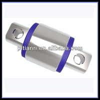 E-7639 Hot sale truck bushing leaf spring