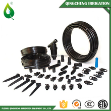 High Quality Agriculture Irrigation Drip Tape for Micro Irrigation System