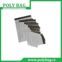 ldpe hdpe plastic custom poly mailer for online shop shipping