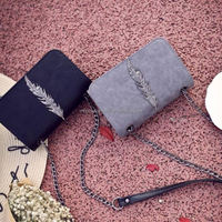 monroo new product wholesale shoulder crossbody bag for ladies cheap price women casual messenger bags