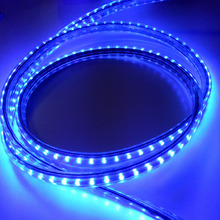 2016 New Pvc Profile Rgbw Led Strip 5050 IP65 With Low Price