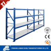 /product-gs/foshan-jiabao-medium-duty-furniture-warehouse-rack-jb-8a-60235868398.html