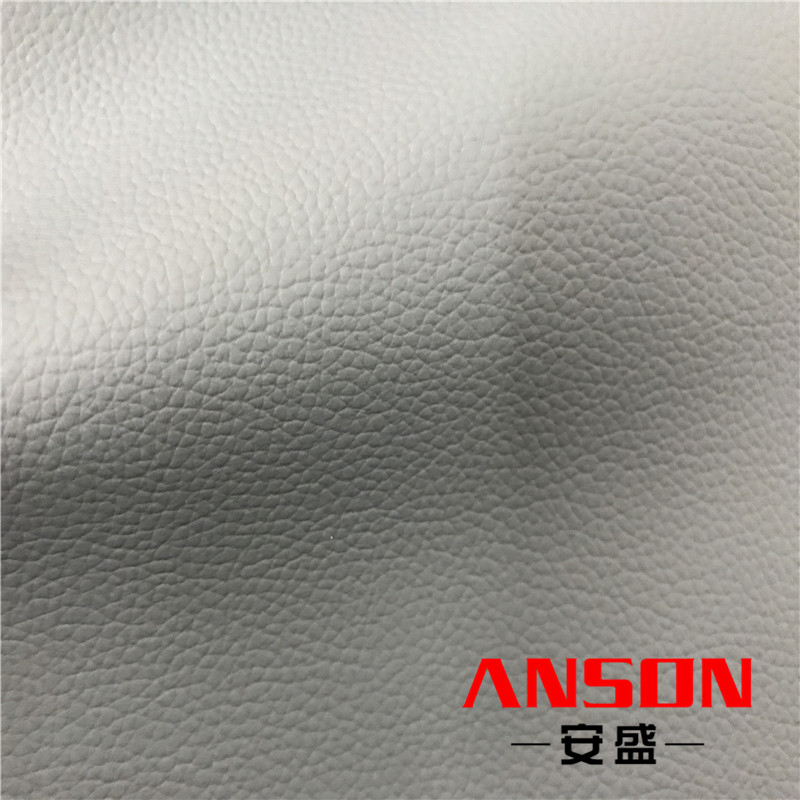 hot sale pvc artificial leather for car seat factory leather price
