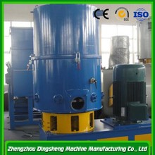New style new design agglomerator densifier machine/plastic agglomerator/plastic densifier