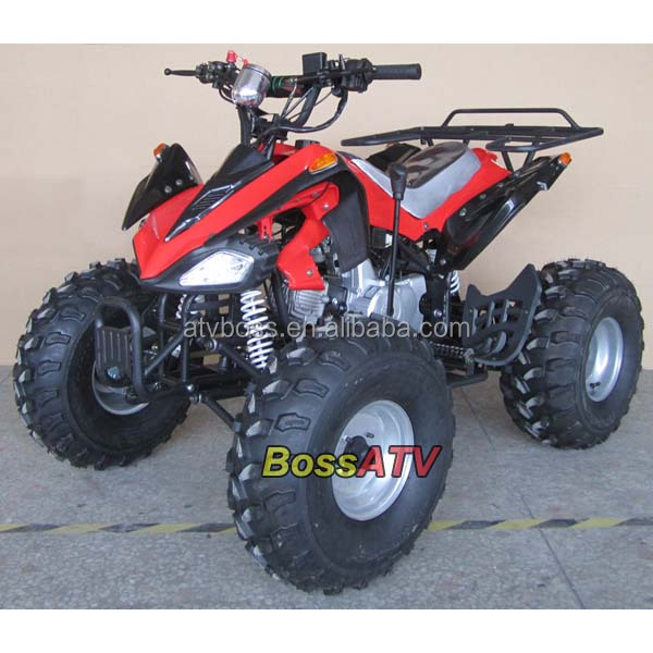 110cc atv four wheelers for kids gas four wheelers for kids 50cc four wheeler