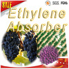 Eco-friendly wholesale high quality and good price ethylene absorber for red peruvian grapes