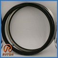 Agriculture machine spare part manufacturer OEM 741857C91 seal group