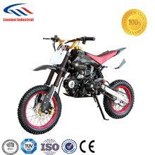 125cc dirt bike for sale 125cc mini motorcycle