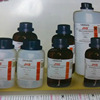 Chemical Lab Supplies Laboratory Reagent Scientific