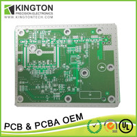 Professional PCB Manufacturer Factory Customized Circuit Board PCB