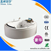 /product-gs/massage-bathtub-m-2047-whirlpool-bathtub-tv-icebox-led--1660323855.html