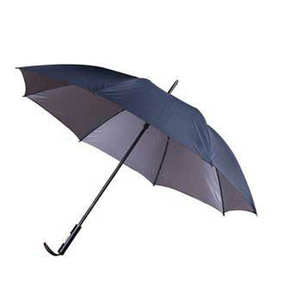 hot selling standard umbrella size FSN40